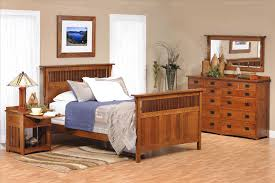 home decoration furniture since style bridgeport oak collection