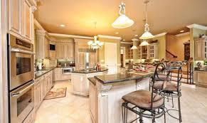 inspiring extra large kitchen island and best 25 kitchen island
