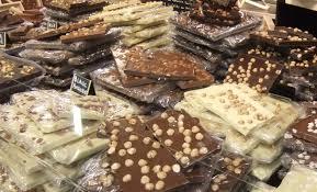 cours de cuisine bergerac fondus de chocolat cartridge bergerac