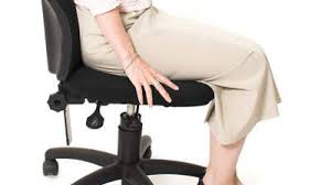 12 ways to stop work related back pain health
