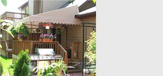 What Are Awnings Custom Awnings In Buffalo Ny Custom Covers U0026 Canvas