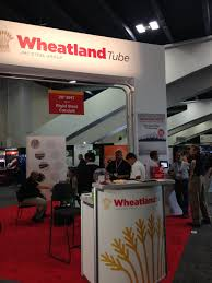 recent blog posts the wheatland standard wheatland tube