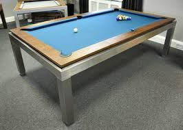 cheap 7 foot pool tables 7 foot pool metal table make for the office building ideas