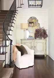 Diy Home Interiors by 166 Best Diy Home Decorating Ideas And Projects Images On