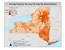 nyc tax maps york city tax maps york map