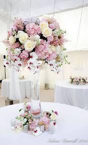 wedding flower centerpieces wedding floral centerpieces