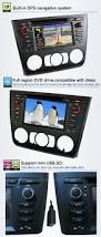 43 best car dvd player images on pinterest dvd players