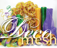 mardi gras outlet deco mesh party ideas by mardi gras outlet ideas using deco mesh a