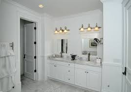 bathroom ideas with beadboard pictures of bathrooms with beadboard best 25 bead board bathroom