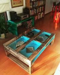 Diy Wood Crate Coffee Table by The Best Diy Wood U0026 Pallet Ideas Painted Trees Pallet Coffee
