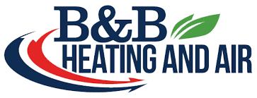 heating and cooling repair in birmingham alabama b and b