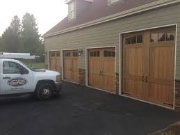 garage doors custom gallery of garage doors by central oregon garage door bend oregon