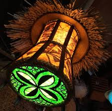 lighting stores san diego 73 best tiki ls i ve made images on pinterest bar ideas