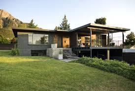 utah modern homes for sale walnut makes it