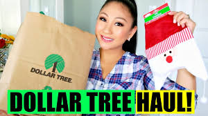 dollar tree halloween background dollar tree christmas decor haul youtube