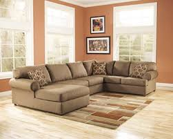 Sectional Sofas With Chaise by Remarkable Sectional Sofas With Recliners And Chaise Sectional