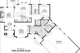 Small House Plans Under 1500 Sq Ft 1500 Ranch House Plans Homepeek