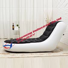 Gaming Lounge Chair Bestway Chaise Lounger Relaxing Inflatable Chair Seat Sofa Lounge