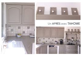 home staging cuisine avant apres home staging cuisine avant apres moderniser une cuisine rustique