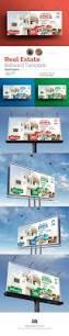 461 best billboard templates images on pinterest
