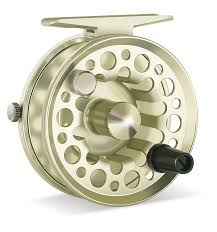 tibor light reel tibor fresh and salt reels