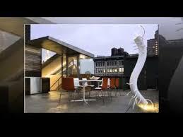 rooftop deck design rooftop deck designs youtube