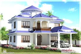 turret house plans 100 house plans with turrets european plan grand turret