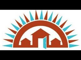 albuquerque housing authority affordable housing programs for