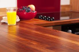 best laminate worktops uk high back bar stools red brown rug black