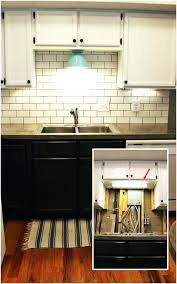 how to assemble ikea kitchen cabinets how to install kitchen under cabinet lighting uk led ikea