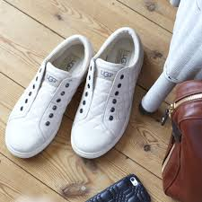 ugg jemma sale the ugg challenge en brogue