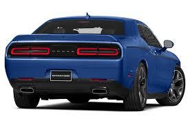 Dodge Challenger Reliability - 2015 dodge challenger price photos reviews u0026 features