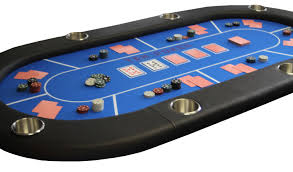 poker table top and chips amazon best sellers best poker table tops