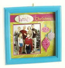 Carlton Cards Invitations Carlton Cards Heirloom Family U0026 Friends Picture Frame Christmas