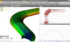 Earthwork Estimating Spreadsheet Business Center Hce Trimble Civil Engineering And Construction