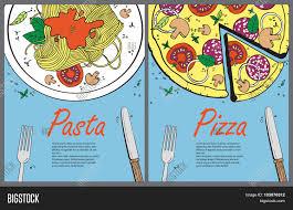 design templates menu sample pizza menu entry level job resume