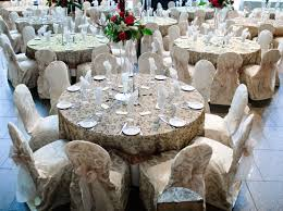 cheap wedding linens wedding table linen wedding table linens as one decoration in