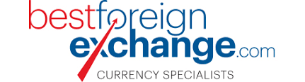 best bureau de change international transfer best foreign currency exchange rates