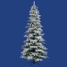 9 pre lit slim christmas tree christmas ideas diy christmas
