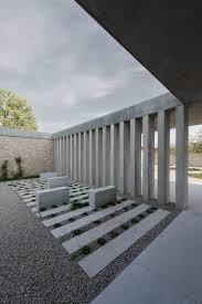 Steve Bayer Architecture Engineering S Churches Gallery Big by Gallery Of Ingelheim Funeral Chapel Bayer Strobel Architekten