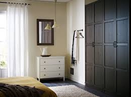 kommoden ikea hemnes pax white wardrobe with hemnes grey brown doors and hemnes white