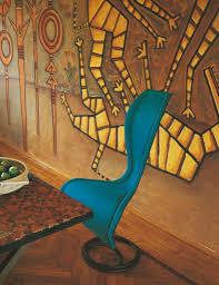 sedia s chair cappellini tomassini arredamenti