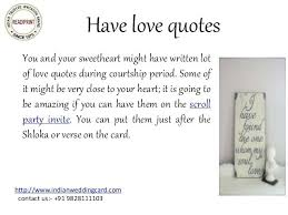 wedding quotes hindu fresh personal wedding invitation matter for friends and wedding