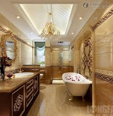 bathroom ceiling design ideas bathroom ceiling design onyoustore