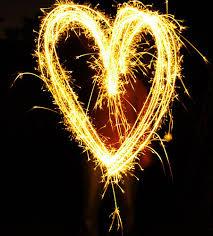 heart sparklers i heart sparklers i also heart the boy jess flickr