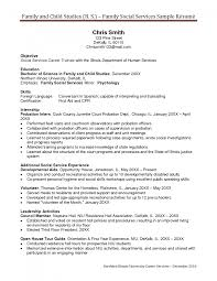 cover letter social services resume template social service worker