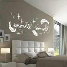 Schlafzimmer Wandtattoo Schlafzimmer Deko Wand Tagify Us Tagify Us