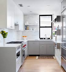 grey kitchen decor ideas 25 ways to style grey kitchen cabinets