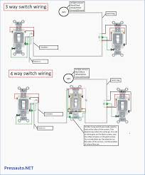 light switch outlet wiring u2013 pressauto net