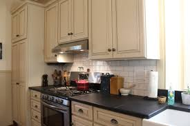 one wall kitchen layout ideas kitchen ideas single wall kitchen ideas single wall kitchen with